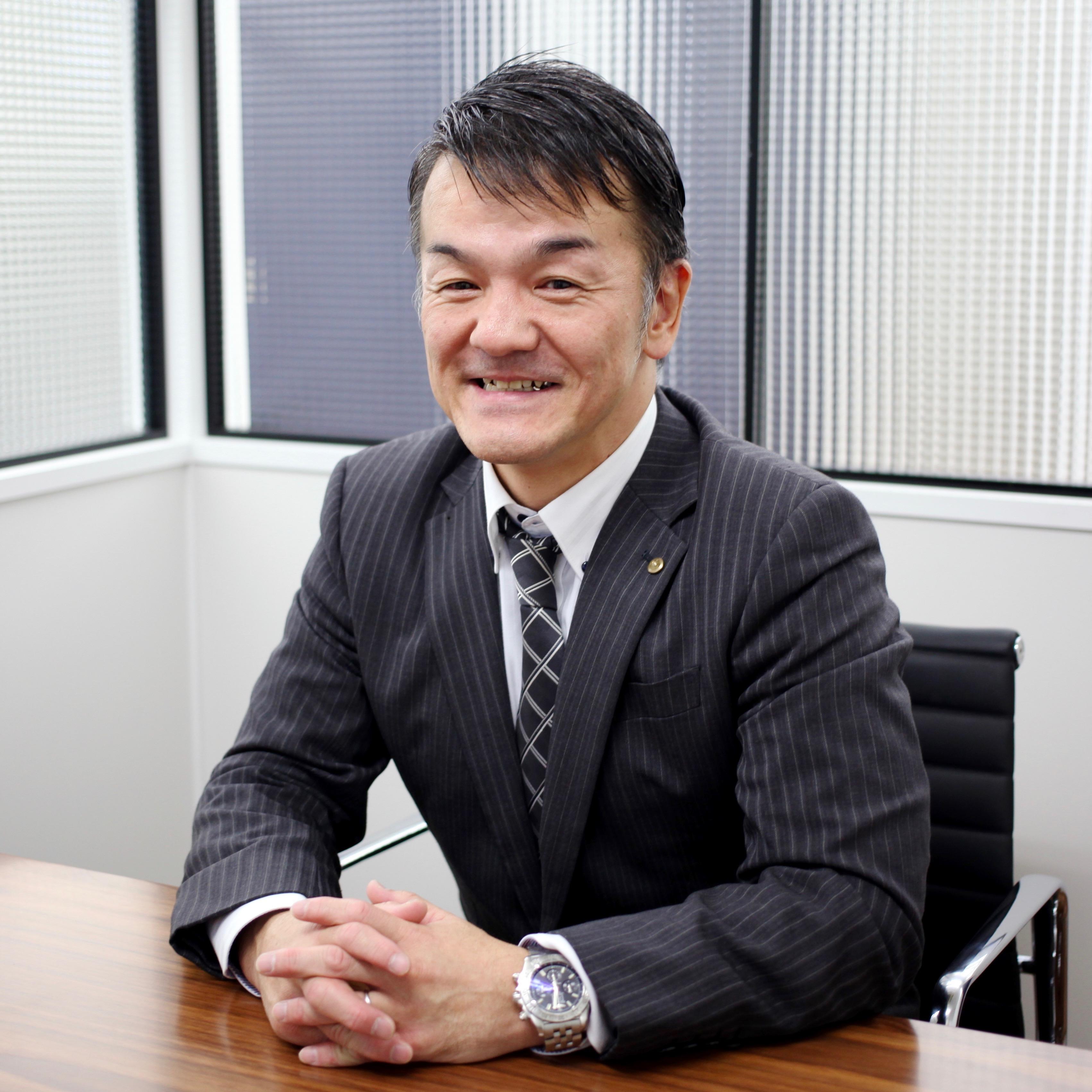 石田 智嗣(いしだ・さとし)
